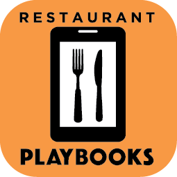 Restaurant Training Manuals